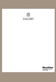 mariner-gallery-collection-catalogue-2019-cover.jpg