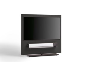 KENDO-totem-tv-furniture-01.jpg