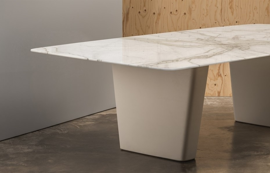 andreu-world-status-table-marble