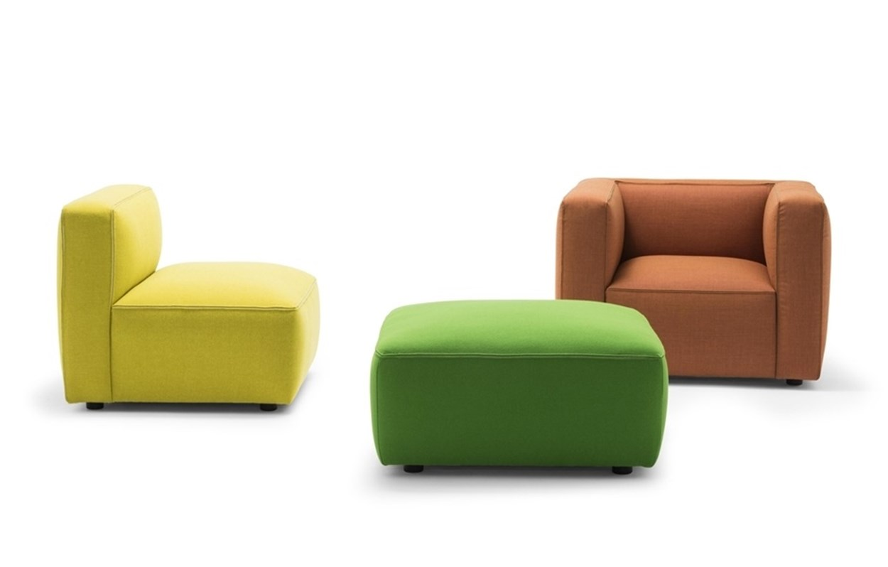 andreu-world-dado-lounge-collection.jpg