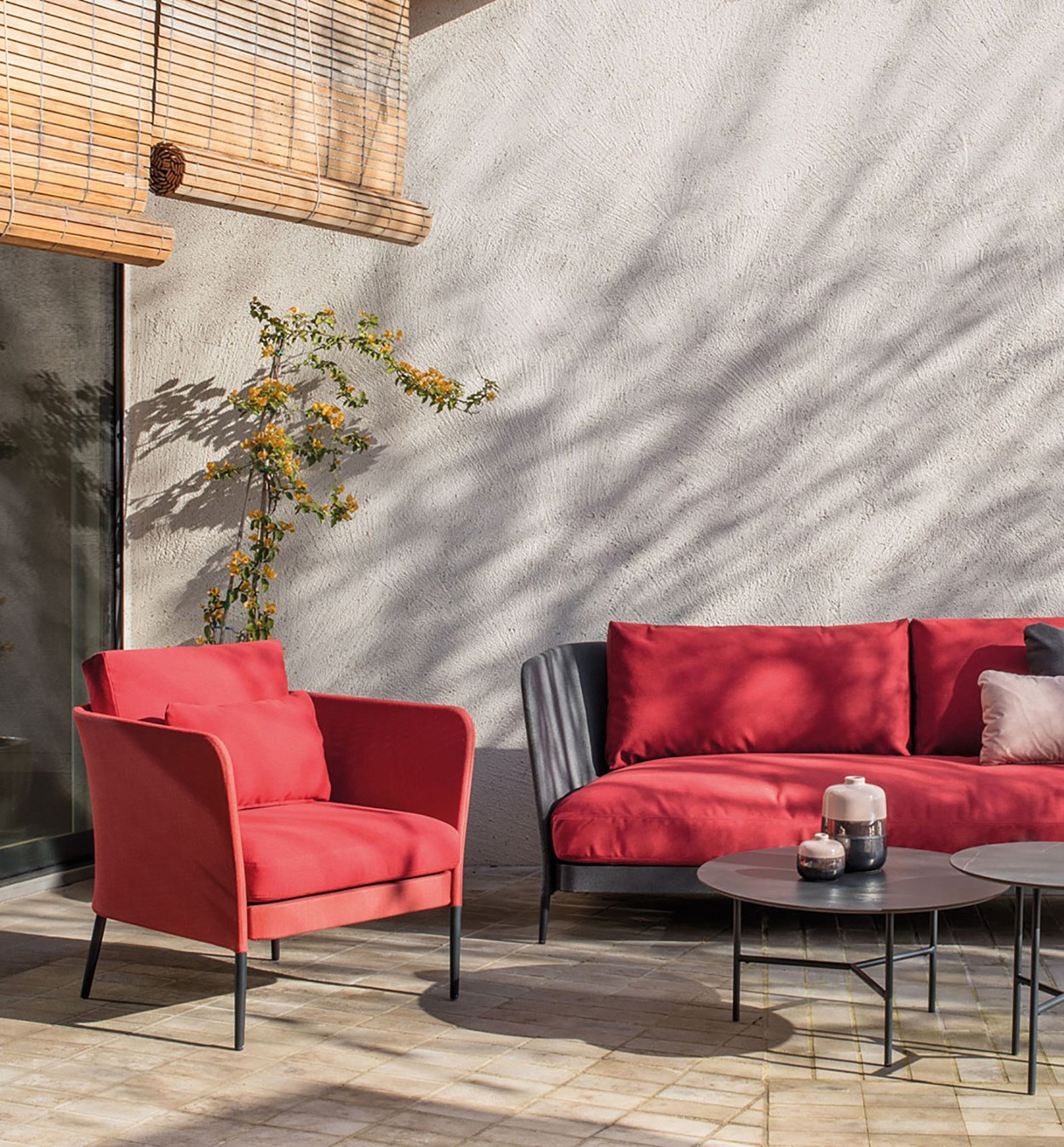 Expormim-furniture-outdoor-kabu-armchair-02-2.jpg