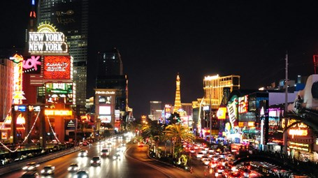 las-vegas-strip.jpg