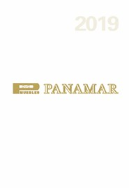 panamar-catalogue-2019-cover.jpg