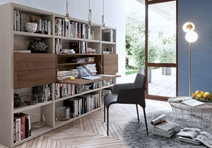 GARCIA-SABATE-CKRON-COLLECTION-CK12-MODULAR-BOOKCASE.jpg