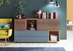 GARCIA-SABATE-CKRON-MODULAR-LIVING-ROOM-COLLECTION-CK23.jpg