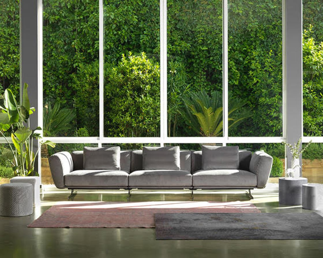 Surprising Kara Sofa Furniture From Spain Gmtry Best Dining Table And Chair Ideas Images Gmtryco