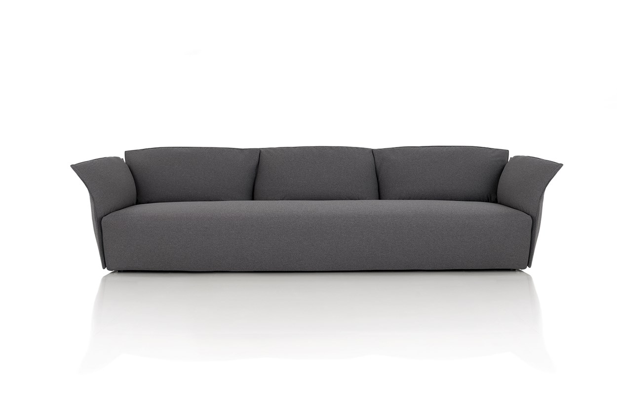 koo-international-nest-sofa-01.jpg