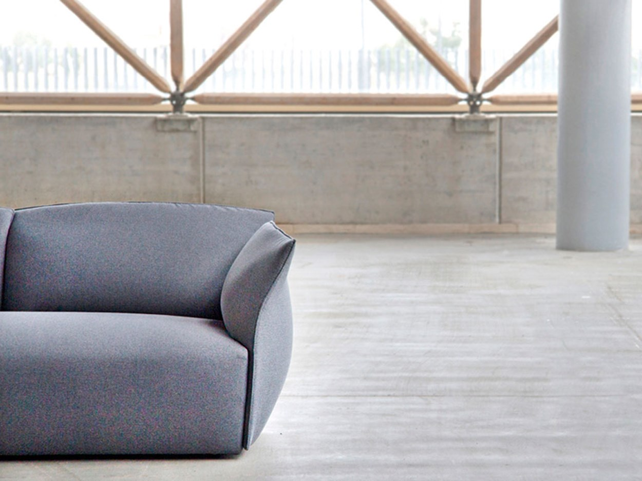 koo-international-nest-sofa-04.jpg