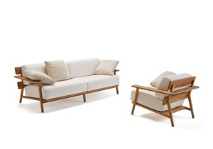 POINT_Paralel_outdoor_lounge-furniture_016.jpg