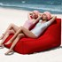 Diabla-MaretaXL-lounge-chair-plain-red-image-02.jpg