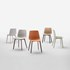inclass-varya-chair-02.jpg