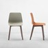 inclass-varya-chair-03.jpg