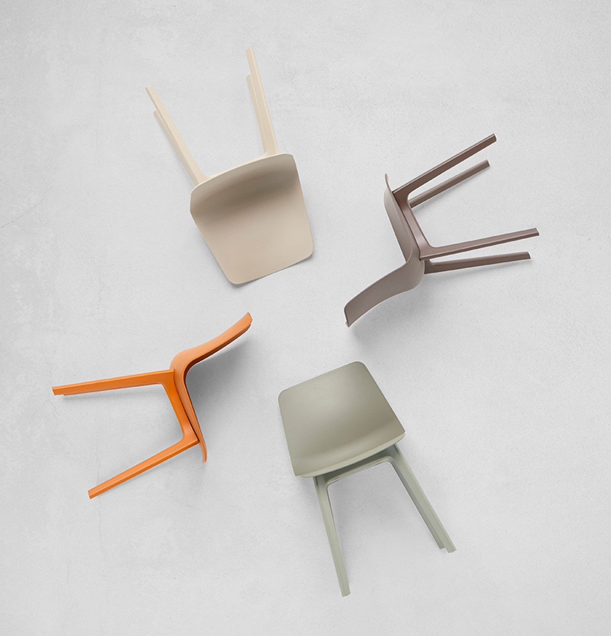 inclass-varya-chair-04.jpg