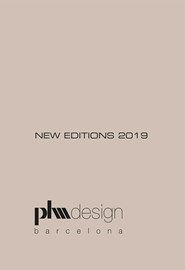 plm-design-catalogue-cover-eng.jpg