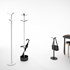 systemtronic-elica-coatrack-01.jpg
