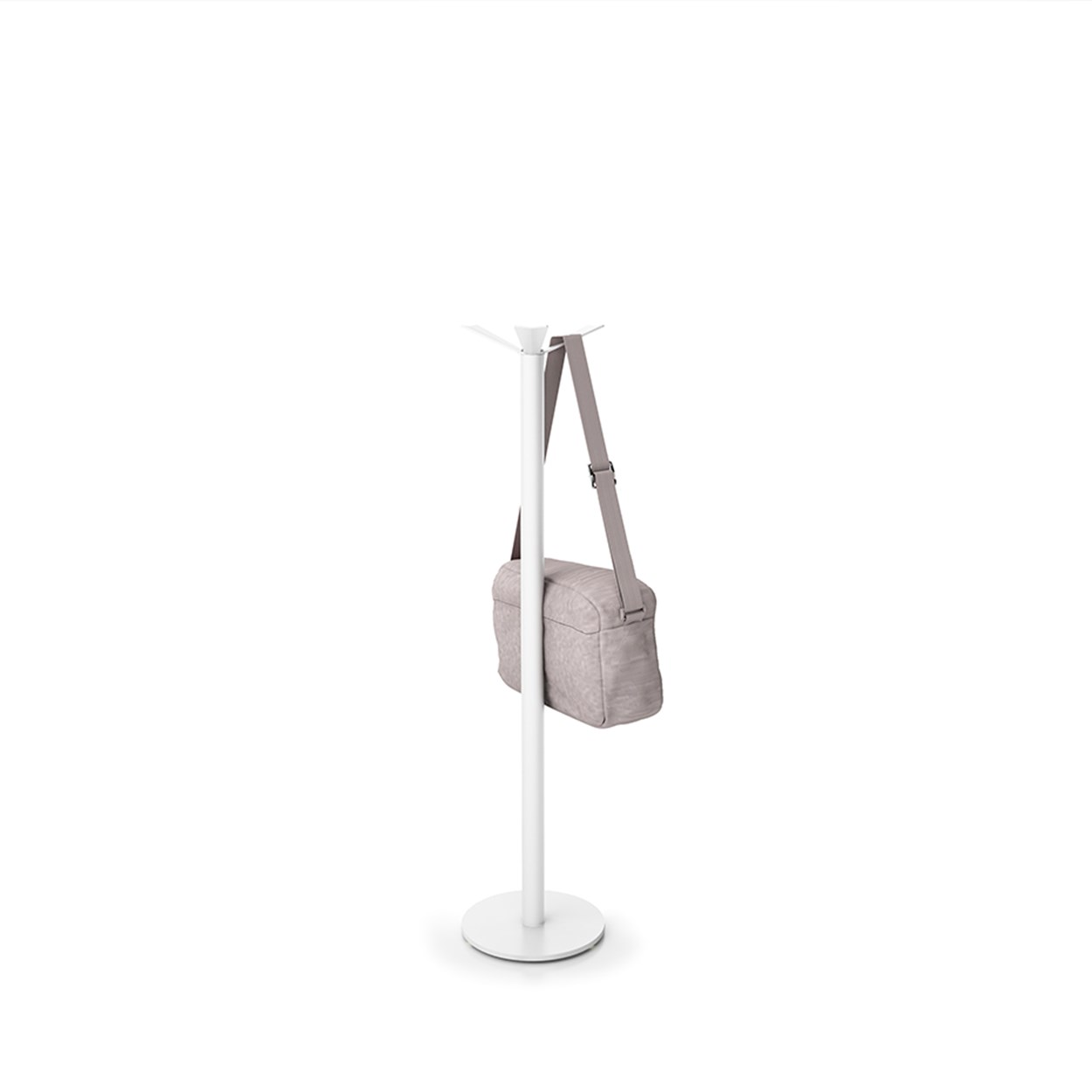 systemtronic-elica-coatrack-02.jpg