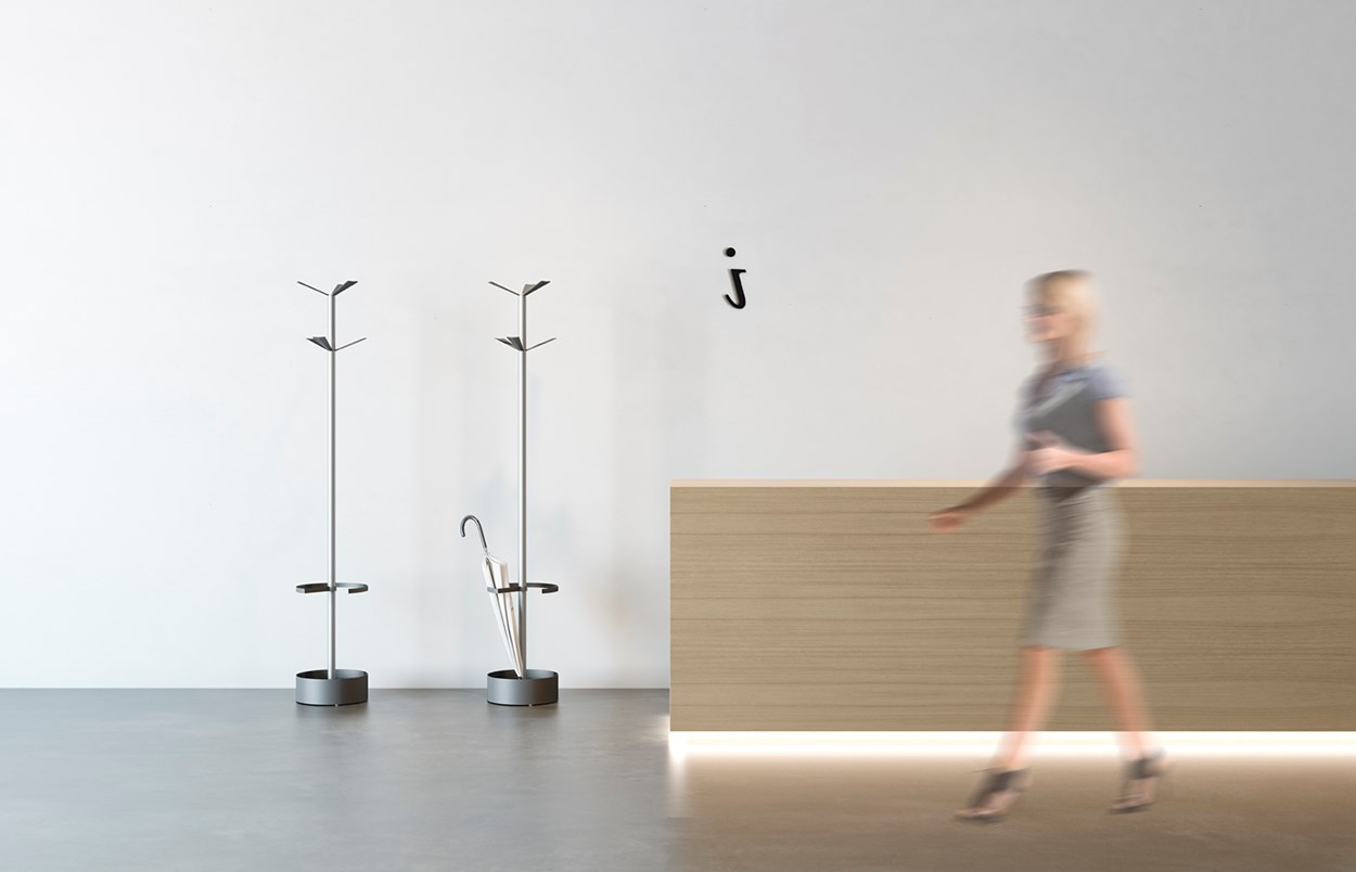 systemtronic-elica-coatrack-04.jpg