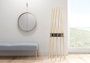 systemtronic-ker-coatrack-01.jpg