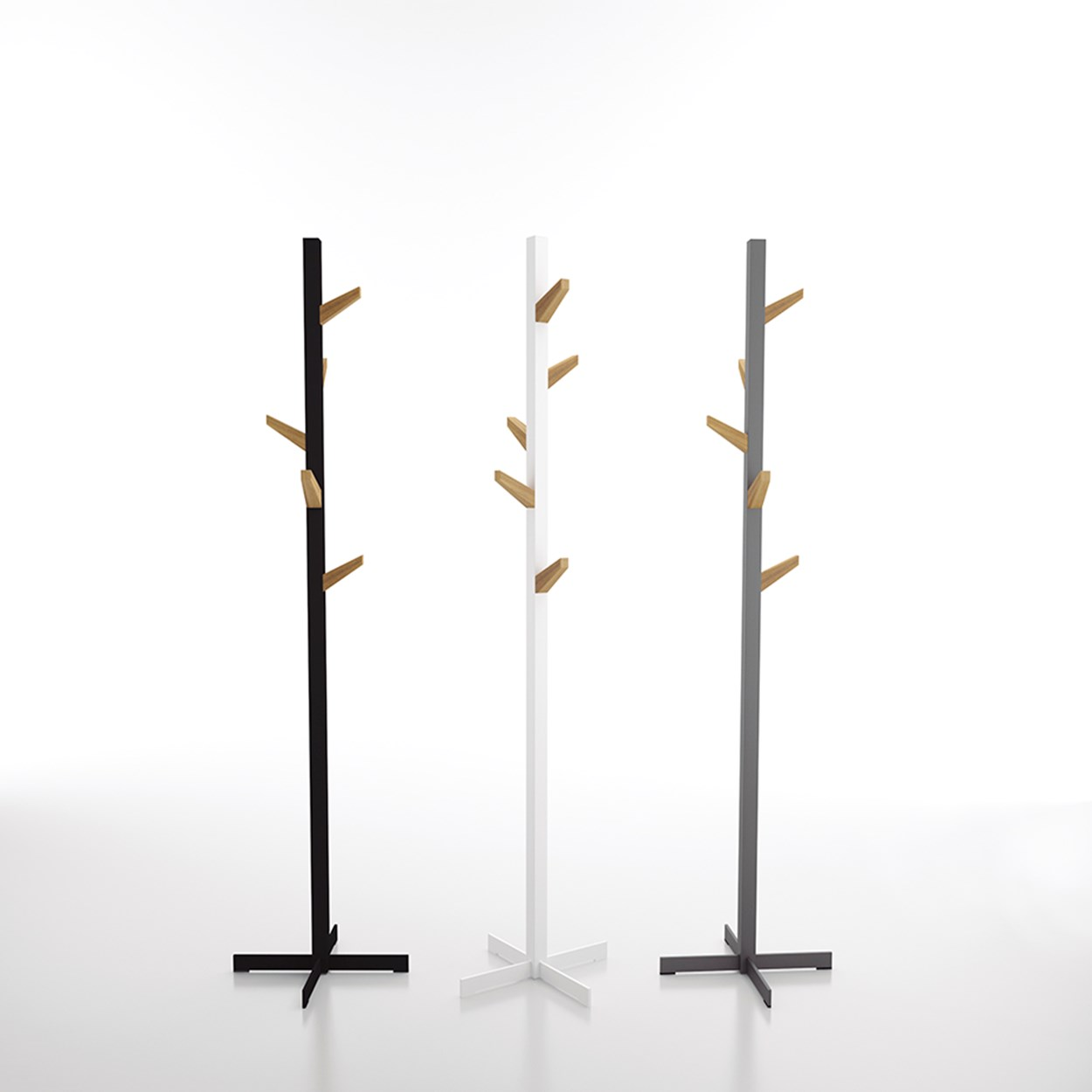 systemtronic-second-tree-coatrack-01.jpg