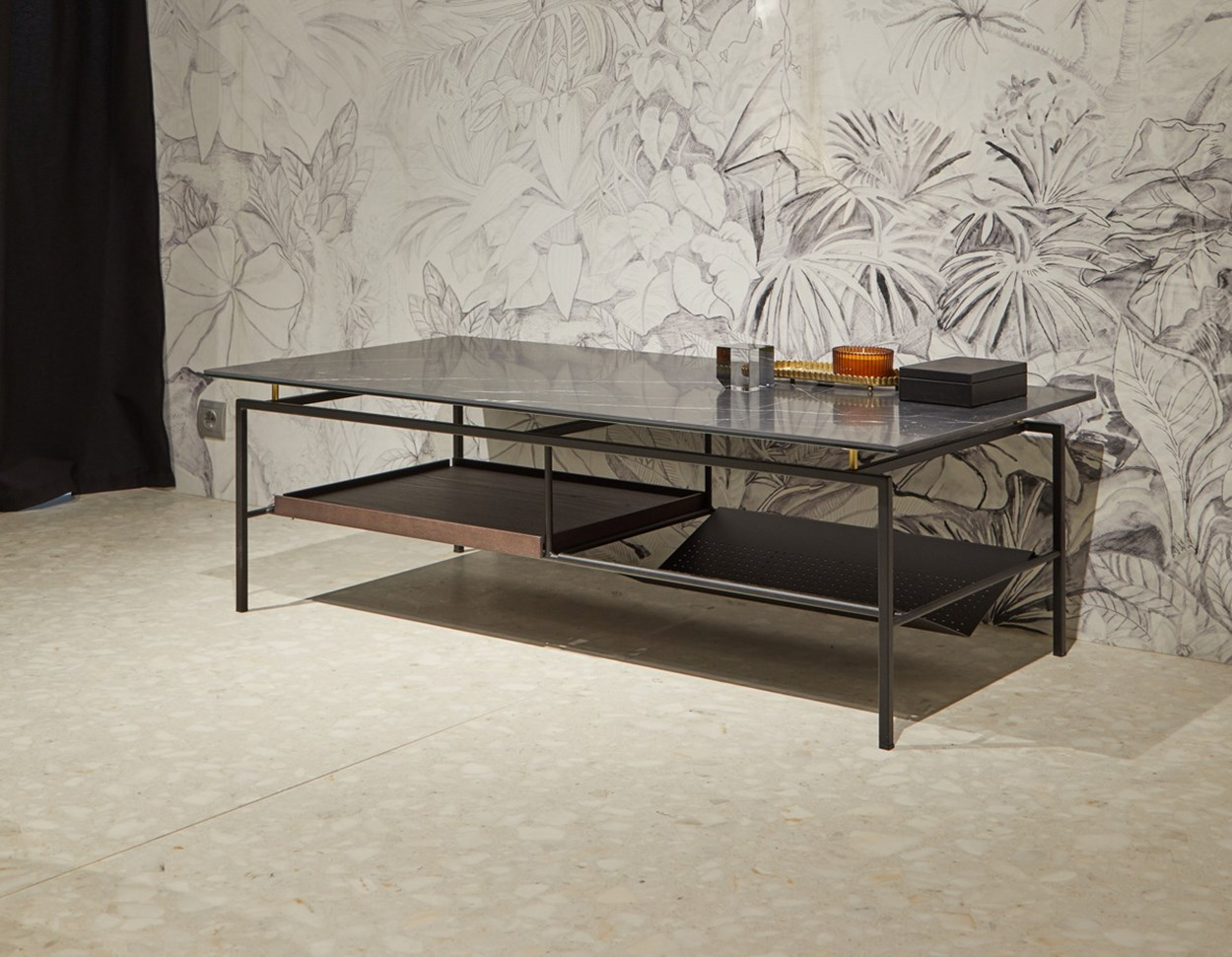 Dressy-Simone-coffee-table-01.jpg