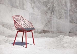 musola-canasta-outdoor-chair-05.jpg