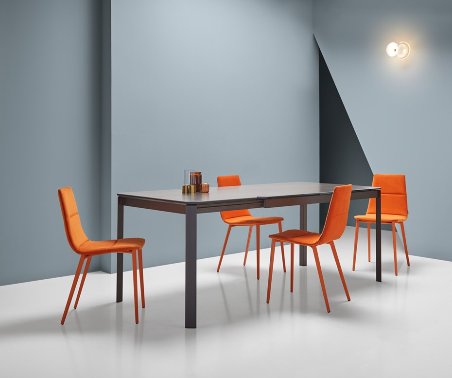 mobliberica-salt-dining-set