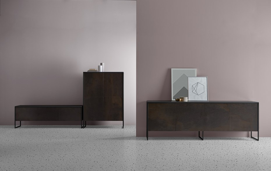 mobliberica-terra-cabinets-sideboards