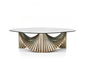 Coleccion Alexandra-TEMPUS coffee table.jpg