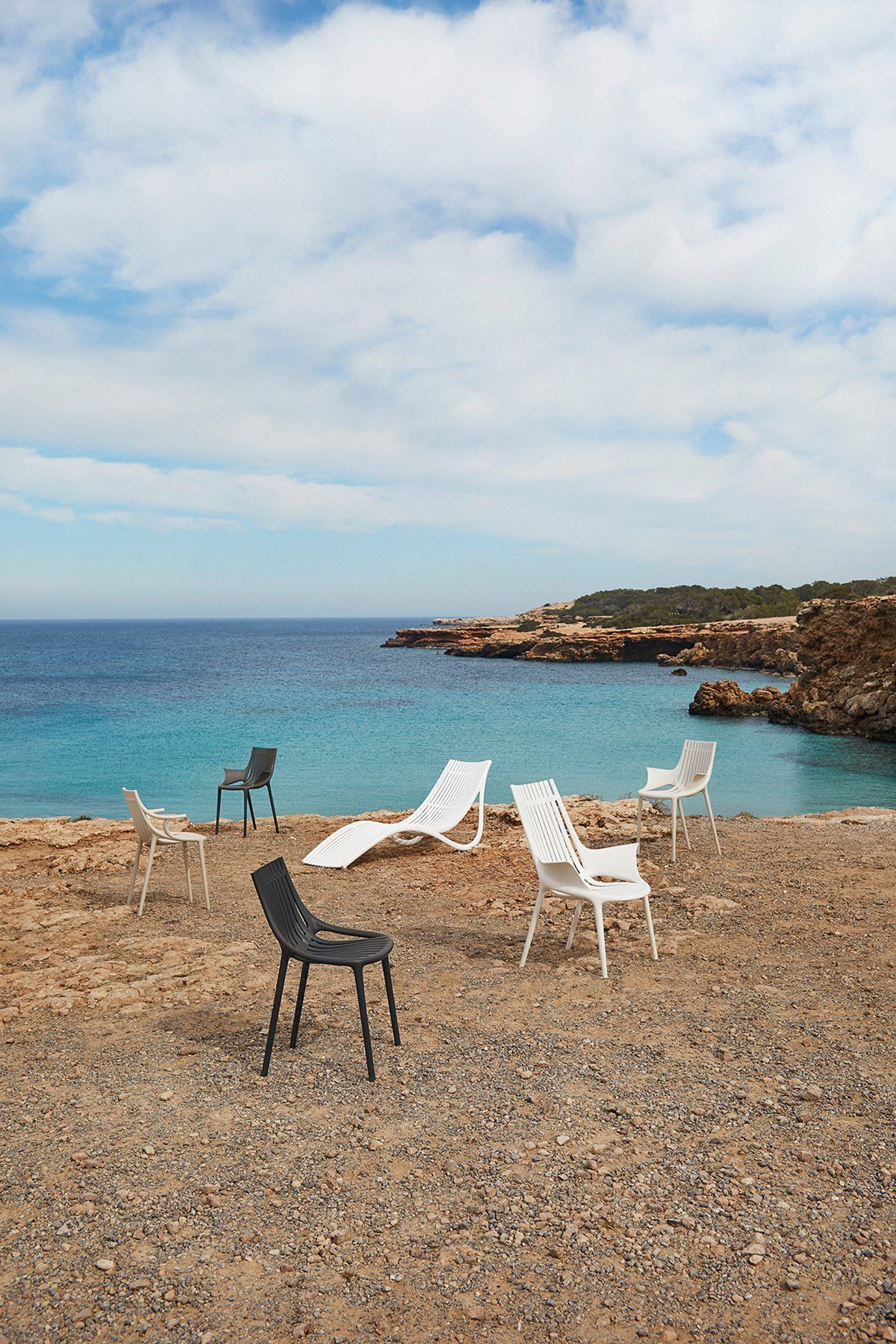 vondom-ibiza-eugeni-quitllet-contract-chair-hospitality-furniture.jpg