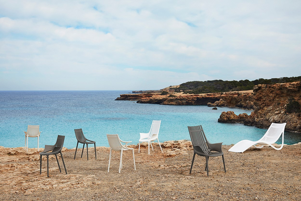 vondom-ibiza-eugeni-quitllet-contract-chair-hospitality-furniture-1.jpg