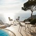 vondom-ibiza-eugeni-quitllet-contract-chair-hospitality-furniture-6.jpg
