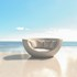 vondom-moon-daybed-by-ramon-esteve-1.jpg