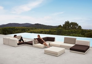 vondom-pixel-designer-outdoor-furniture-ramon-esteve (6).jpg