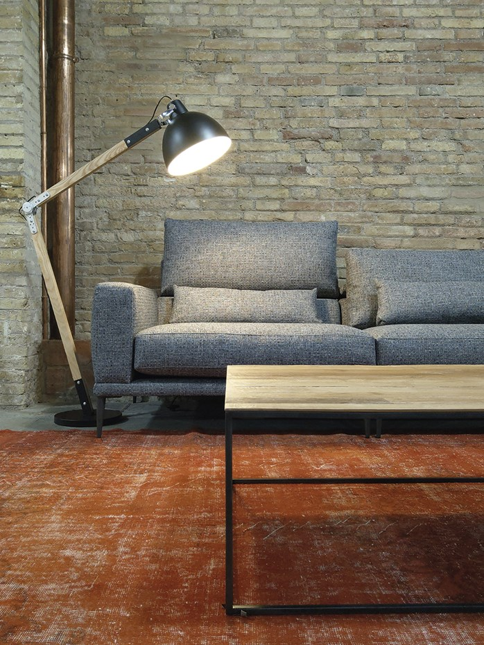 plmdesign-barcelona-moves-sofa