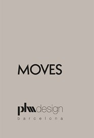 plmdesign-moves-sofa-catalogue-cover.jpg