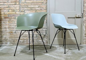 plmdesign-barcelona-pond-chairs.jpg