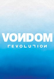 Vondom-Revolution-catalogue-2019-cover.jpg