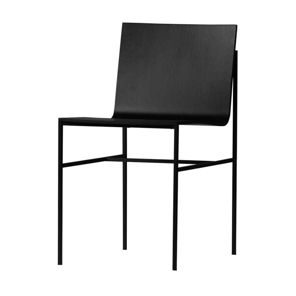 capdell-a-collection-chair-01.jpg