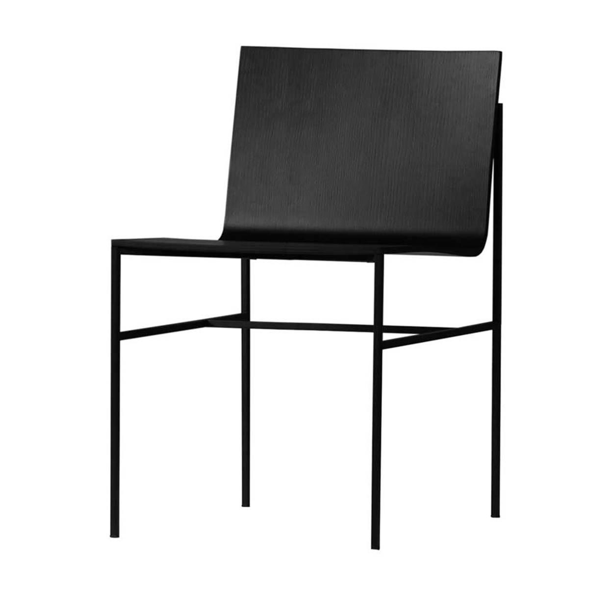 capdell-a-collection-chair-03.jpg