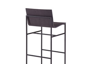 capdell-a-collection-stool-02.jpg