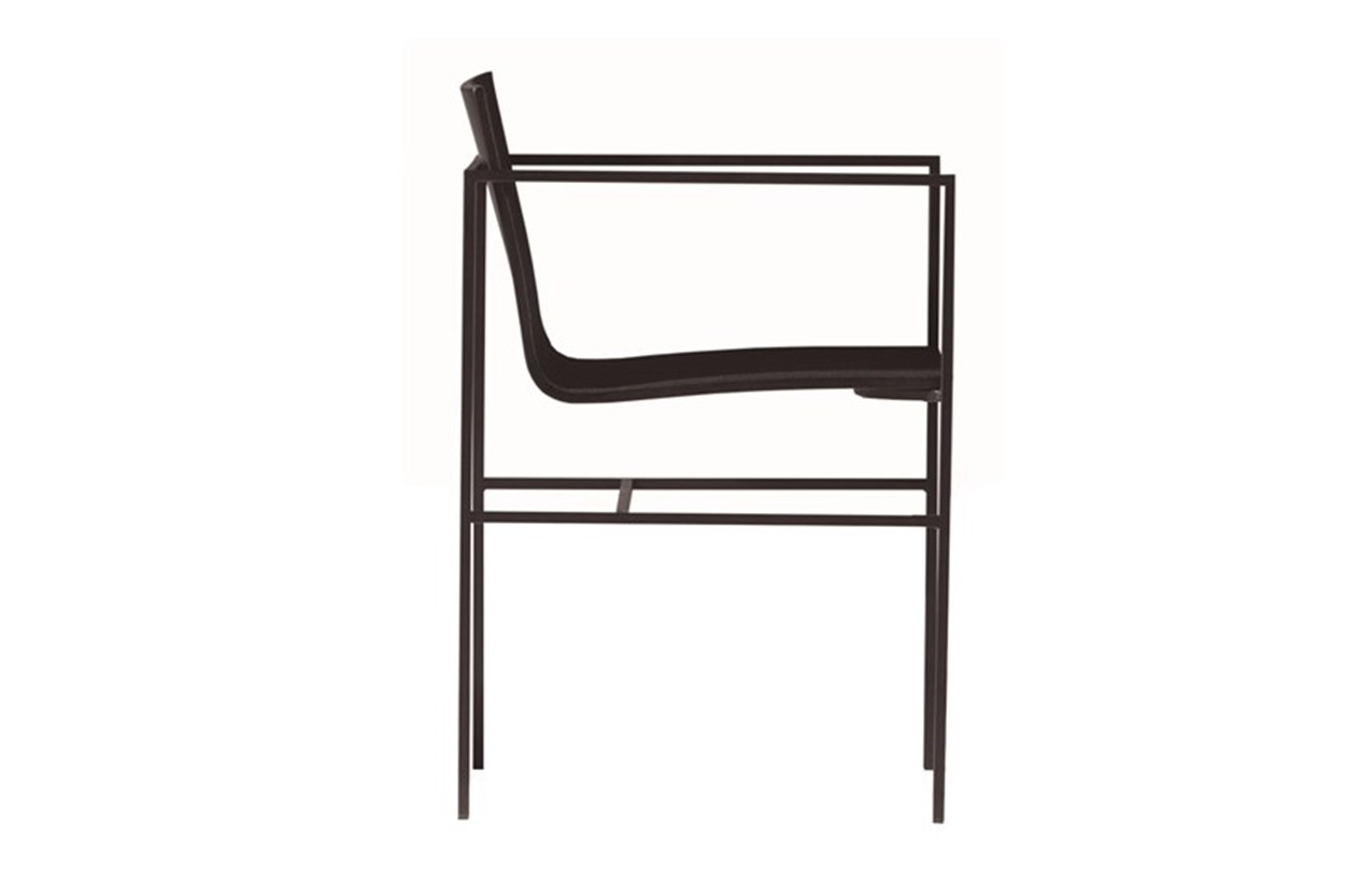 capdell-a-collection-chair-with arms.jpg