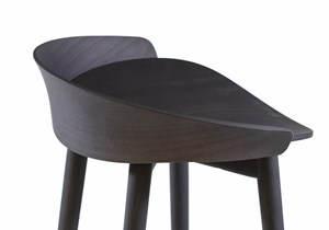 capdell-nix-stool-05.jpg
