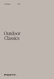 POINT_Classics_Outdoor_Catalogue_2019_cover.jpg