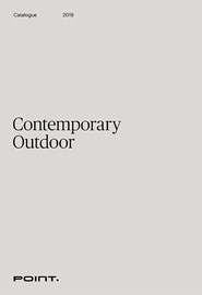 POINT_Contemporary_Outdoor_Catalogue_2019_cover.jpg