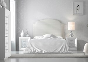 franco-furniture-serik-limited-dormitorio.jpg