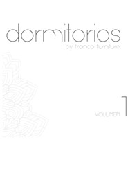 FRANCO-FURNITURE-CATALOGO-DORMITORIOS-2018-VOLUMEN-1-COVER.jpg