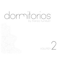 FRANCO-FURNITURE-CATALOGO-DORMITORIOS-2018-VOLUMEN-2-COVER.jpg