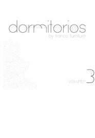 FRANCO-FURNITURE-CATALOGO-DORMITORIOS-2018-VOLUMEN-3-COVER.jpg