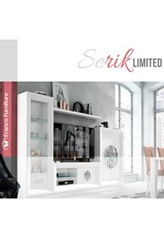 serik-limited-catalogue-cover.jpg