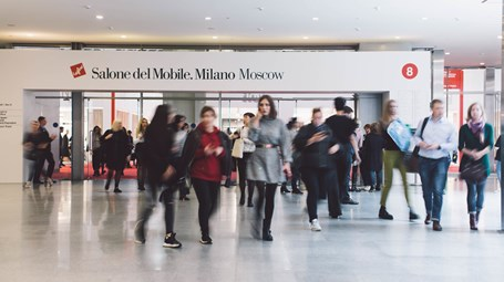 salone-mobile-moscow-2019-01.jpg